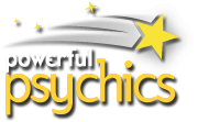 Powerful Psychics Blog
