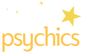 Powerful Psychics - Call 1-800-733-8899
